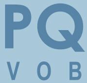 Präqualifizierung PQ Bau